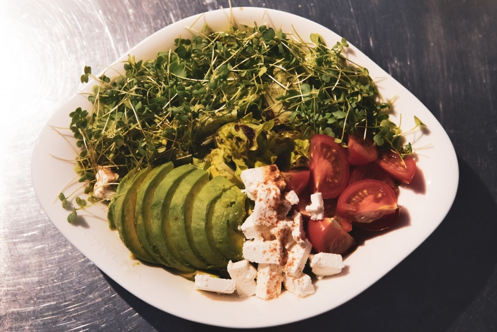 Grow Grow Nut Rezept Salat 01