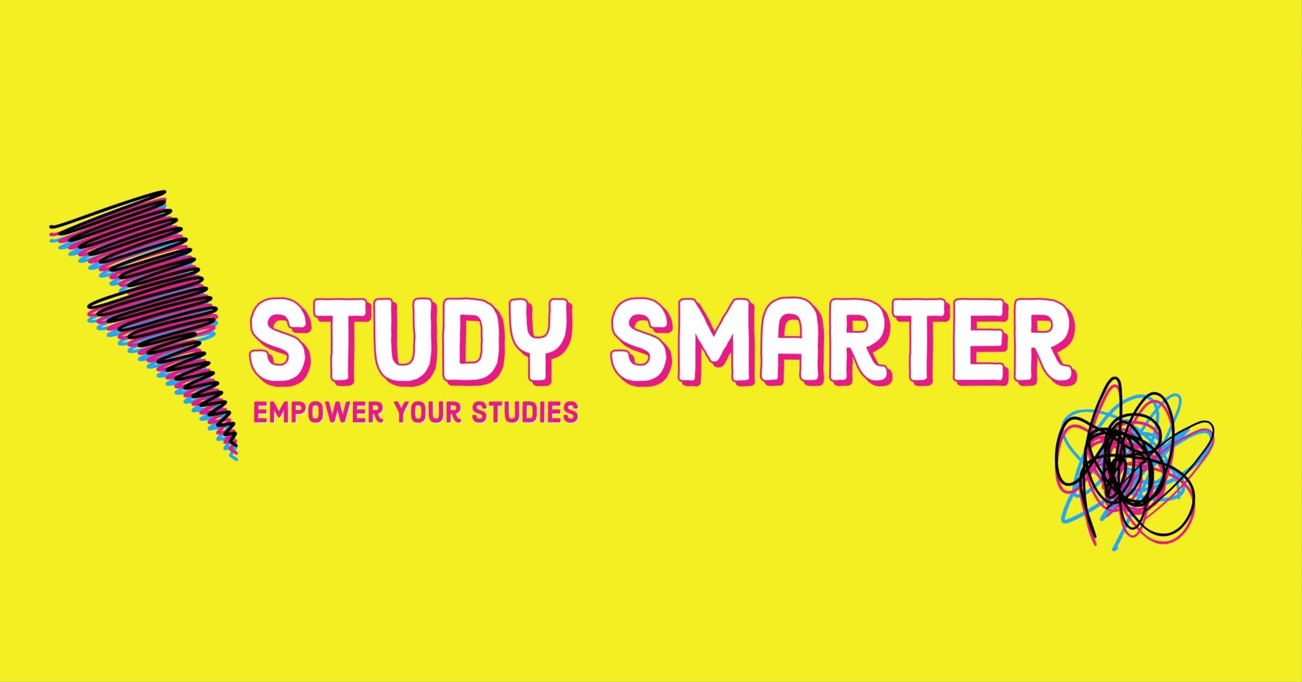 Study Smarter FHDW Titelbild scaled